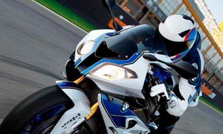 Las BMW GS como motos viajeras