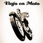 Viajo en moto.com