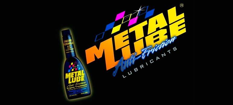 Secretos del Metalube y Directos a Ulan Bator