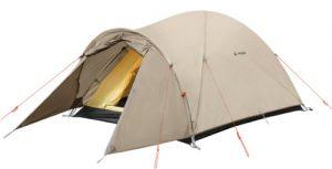 VAUDE 2 Personas Zelt Compact XT – Tienda de campaña o Trekking