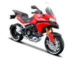 Miniatura Ducati Multistrada 1200 MY