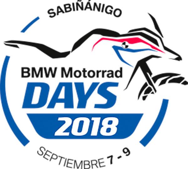 BMW Raidres Sabiñanigo
